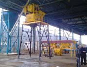 Производительностью мини бетоносмесительный завод TRUSEEN