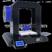 3Д- принтер Нюса
