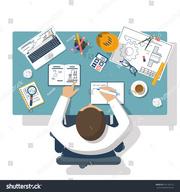 Компьютерные курсы в Актау (AutoCAD,  Word,  Excel)