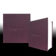 Папки меню,  папки под счёт,  каталог песен для караоке