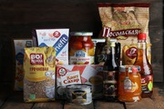 Ищем представителей,  магазинов,  торговых сетей по продуктам питания