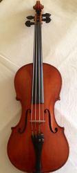 продам мастеровую скрипку!!!
