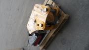 Гидромолот Pilemaster HB 6