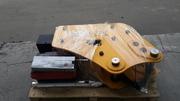 Гидромолот Pilemaster HB5