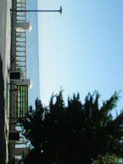 не курящим,  на берегу моря,  чистая,  без запаха,  евроремонт