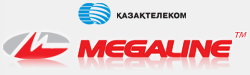 Подключение услуги megaline и idtv ит